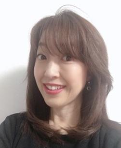 大和田 奈生子